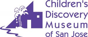 childrens_discovery