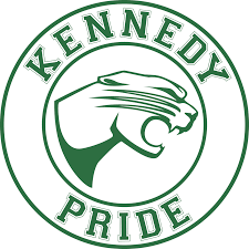 Kennedy Middle School PTO